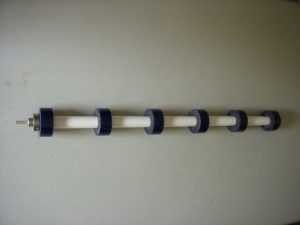 Urethane Rollers