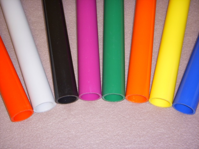 custom color rollers